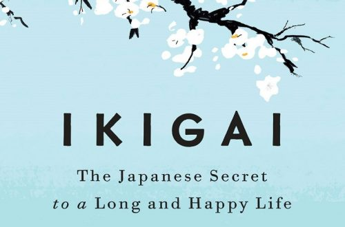 Ikigai Book Review