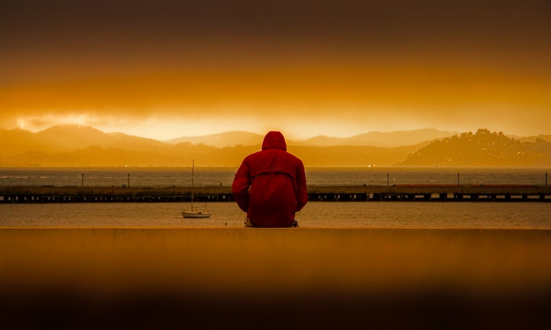 Myths about depression - Photo source: Photo by Quintin Gellar from Pexels