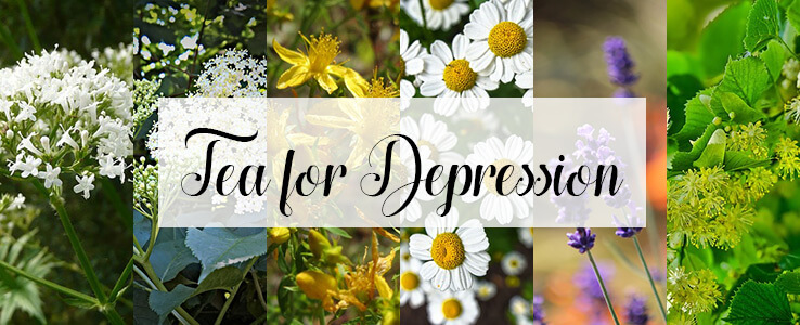 herbal tea for anxiety and depression \u2013 home remedytea for depression herbal tea