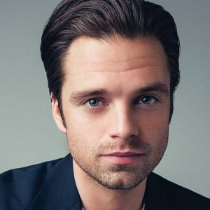 Sebastian Stan Quotes
